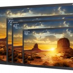 ActivPanel - rozmiary monitorów
