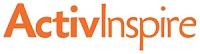ActivInspire_logo