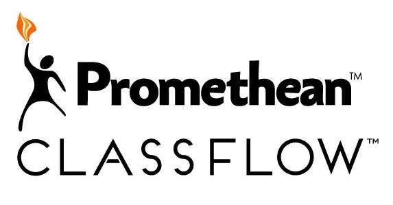 ClassFlow_logo
