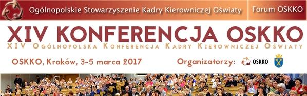 01_Krakow
